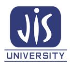 JIS_Uni Logo