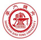 Shanghai_Uni Logo